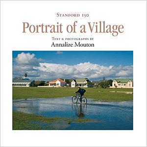 Portrait_cover